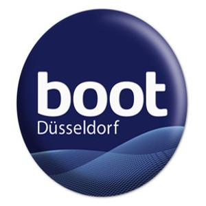 show de entrenamiento dusseldorf 2019