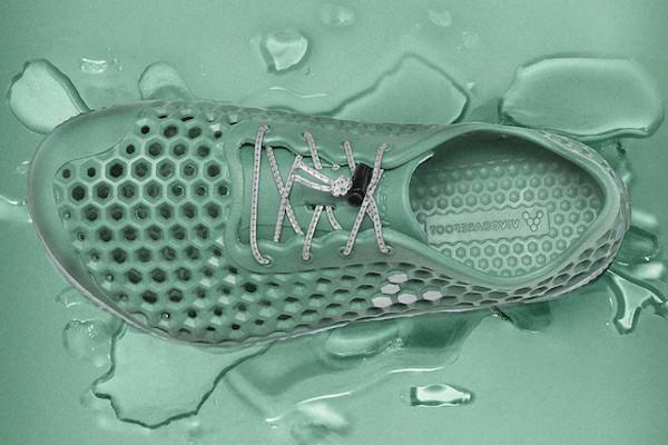 Vivobarefoot chaussures