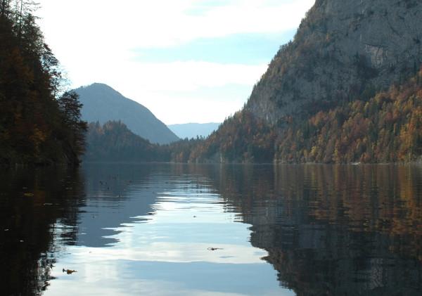 lac Toplitz