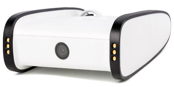 openrov dron