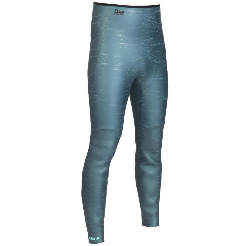 pantalon apnée
